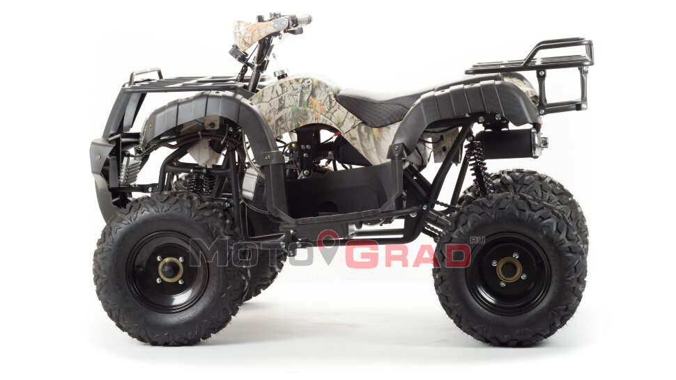 Комплект для сборки ATV для 200 ALL ROAD