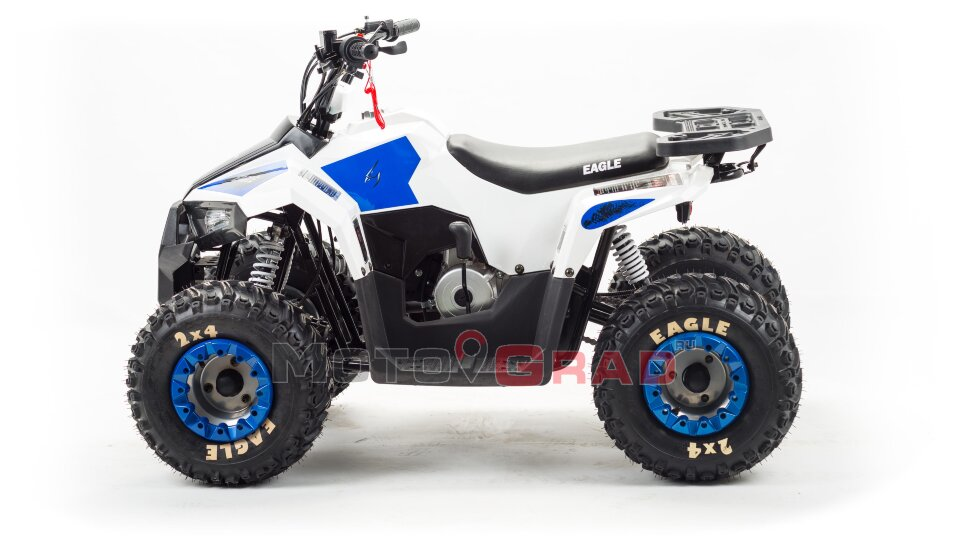 Комплект для сборки ATV для 110 EAGLE