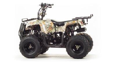 Комплект для сборки ATV для 110 RIDER
