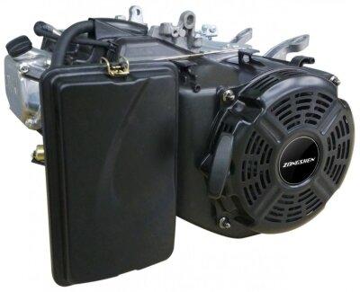 Двигатель бензиновый Zongshen GB 620E
