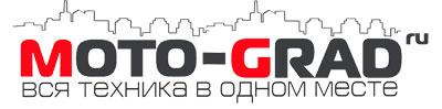 Moto-Grad.ru